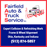 Fairfield Auto & Truck