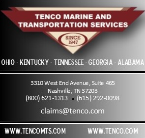 Tenco Services