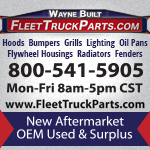 FleetTruckParts.com