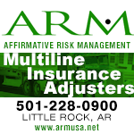 Affirmative Risk Management