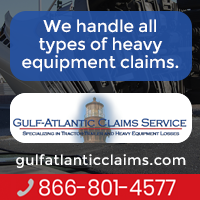Gulf Atlantic Claims Service