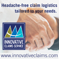 Innovative Claims Service