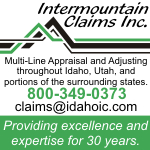 Intermountain Claims, Inc.