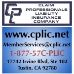Claim Professionals Liability Insurance Company