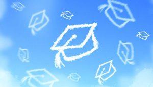 scholarship_image